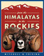 From the Himalayas to the Rockies - by Dr. R. Mitchell & Dr. M.Frisina