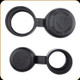 Nightforce - Rubber lens caps - NXS 32mm (set) - A259