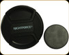 Nightforce - Lens Cap Set - TS-82 Spotter - A281