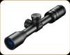Nikon - P-Rimfire - 2-7X32mm - BDC 150 Ret - Matte - 16314
