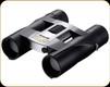 Nikon - Aculon A30 - 8x25 - Silver