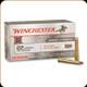 Winchester - 22 Hornet - 46 Gr - Super-X - JHP - 50ct - X22H2