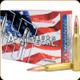 Hornady - 270 Win - 130 Gr - American Whitetail - Interlock SP - 20ct - 8053