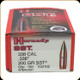 Hornady - 338 Cal - 200 Gr - SST - BT - 100ct - 33102
