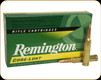 Remington - 7mm Rem Mag - 175 Gr -  Core-Lokt - PSP - 20ct - 27814