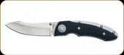 "Katz Knives - Kagemusha Series - Folding Ninjapoint - Kraton Handle - 3.5"" Blade"