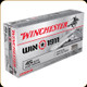 Winchester - 45 ACP - 230 Gr - Win 1911 - Jacketed Hollow Point - 50ct - X45P