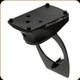 Burris - Speedbead Mount - Benelli SBE 12 Ga - Black - 410671