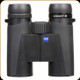Zeiss - Conquest HD - 8x32mm Binoculars - 523211
