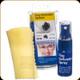 Zeiss - Fog Defender Lens Cleaner