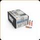 Nosler - 25 Cal - 85 Gr - Ballistic Tip Varmint - Spitzer - 100ct - 43004