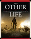 Wheat King Productions - The Other Life - DVD
