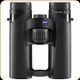Zeiss - Victory T*SF - 10x42mm Binoculars - Black - 524224