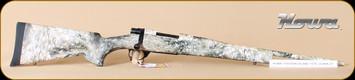 """Howa - 243Win - 1500 - Ranchland Compact, Yote, 20"""", 2.5-10x42 4Plex"""