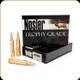 Nosler - 7mm Rem Mag - 160 Gr - Trophy Grade - Accubond - 20ct - 47284