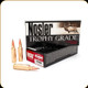 Nosler - 300 WSM - 190 Gr - Trophy Grade - Accubond Long Range - 20ct - 60106