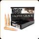 Nosler - 338 RUM - 300 Gr - Trophy Grade - Accubond - 20ct - 60123