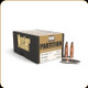 Nosler - 270 Cal - 140 Gr - Partition - Spitzer - 50ct - 35200