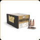 Nosler - 30 Cal - 150 Gr - Partition - Spitzer - 50ct - 16329