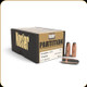 Nosler - 30 Cal - 170 Gr - Partition - Round Nose - 50ct - 16333