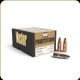 Nosler - 338 Cal - 210 Gr - Partition - Spitzer - 50ct - 16337