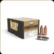 Nosler - 375 Cal - 260 Gr - Partition - Spitzer - 50ct - 44850