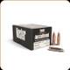 Nosler - 7mm - 160 Gr - AccuBond - Spitzer - 50ct - 54932