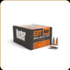 Nosler - 20 Cal - 40 Gr - Ballistic Tip Varmint - Spitzer - 100ct - 52111