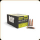 Nosler - 6.5mm - 120 Gr - Ballistic Tip Hunting - Spitzer - 50ct - 26120