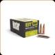 Nosler - 6.5mm - 140 Gr - Ballistic Tip Hunting - Spitzer - 50ct - 26140