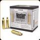 Nosler - 270 WSM - 25ct - 10045