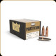 Nosler - 8mm - 200 Gr - Partition - Spitzer - 50ct - 35277