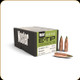 Nosler - 30 Cal - 150 Gr - Expansion Tip - Lead Free Spitzer - 50ct - 59378