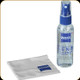 Zeiss - Lens Cleaning Kit - Microfiber Cloth and Lens Cleaner