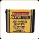 Barnes - 44 Rem Mag - 225 Gr - XPB - Solid Copper Hollow Point - 20ct - 30543