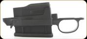 Adaptive Technologies Inc - Rem 700 BDL AmmoBoost Floorplate + Magazine Kit - 6.5x55 - 5 Round - ATIK5R65X55REM