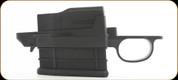 Adaptive Technologies Inc - Rem 700 BDL AmmoBoost Floorplate + Magazine Kit - 338WinMag/7mmRemMag - 5 Round - ATIK5R338REM