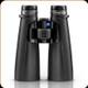 Zeiss - Victory HT - 10x54mm Binoculars - 525629