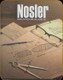 NOSLER - RELOADING MANUAL - 8TH EDITION