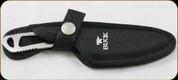 Buck Knives - Paklite - Caper - 0135SSS/3304