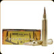 Federal - 300 Win Mag - 150 Gr - Fusion - Boat Tail - 20ct - FW300WFS1