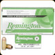 Remington - 45 ACP - 230 Gr - UMC - Jacketed Hollow Point - 50ct - 23696