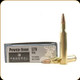 Federal - 270 Win - 130 Gr - Power-Shok - Soft Point - 20ct