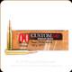 Hornady - 7mm Rem Mag - 139 Gr - Custom Lite - SST - 20ct - 80596