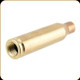 Hornady - 280 Rem - Lock-N-Load - Modified Case - A280