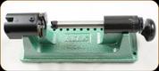 RCBS - Trim Pro-2 - Manual Case Trimmer Kit - 90366