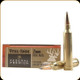 Federal - 7mm Rem Mag - 140 Gr - Nosler Partition - 20ct