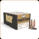 Nosler - 6mm - 95 Gr - Partition - Spitzer - 50ct - 16315
