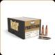 Nosler - 6.5mm - 125 Gr - Partition - Spitzer - 50ct - 16320