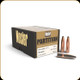Nosler - 270 Cal - 160 Gr - Partition - Semi Spitzer - 50ct - 16324